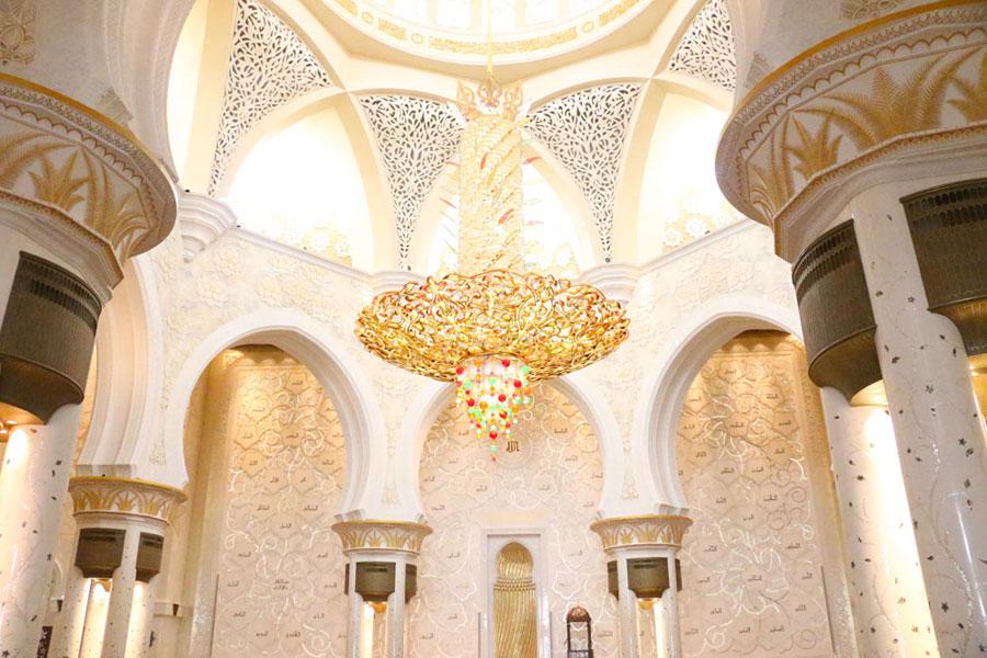 grand-mosque-3