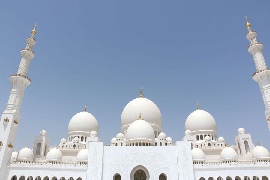 grand-mosque-5