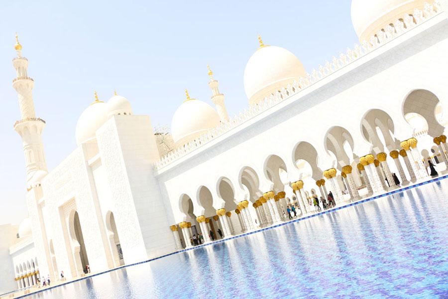 grand-mosque-6