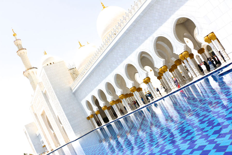 grand-mosque-7