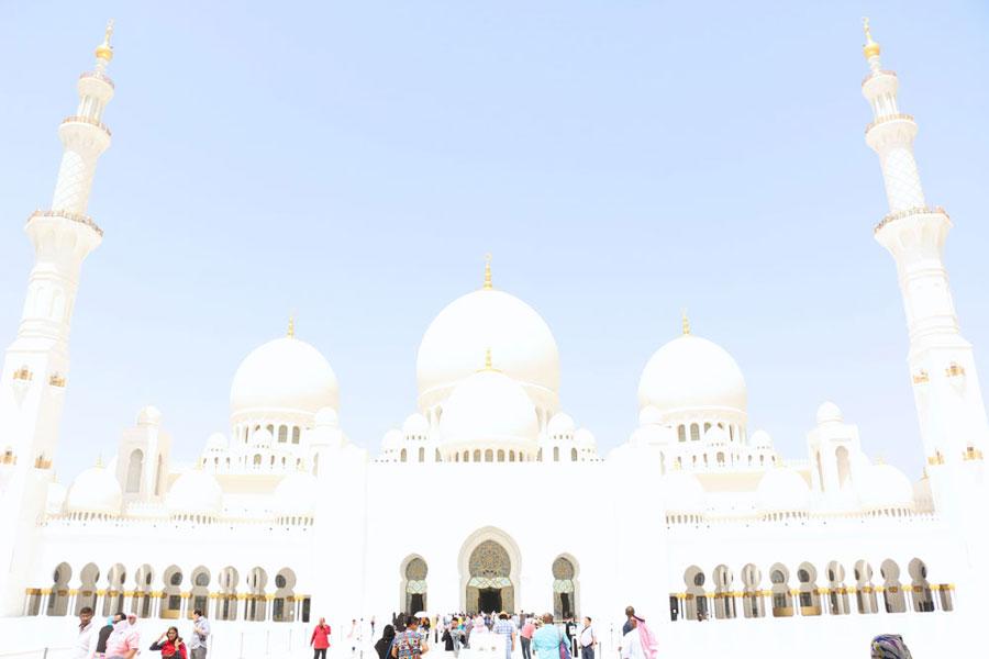 grand-mosque-8