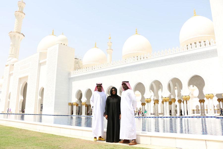 grand-mosque-9