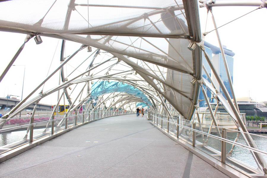 helix-bridge-2