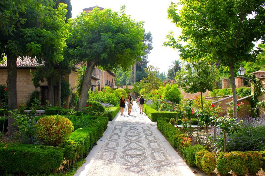 jardins-del-partal-1