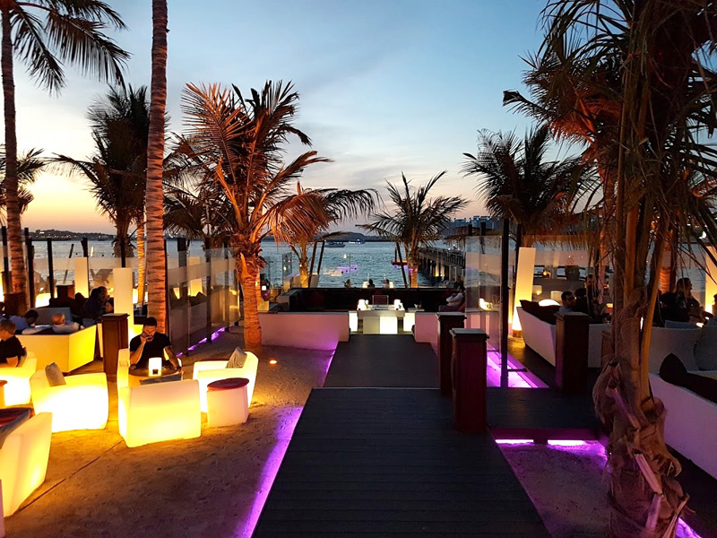 jetty-lounge-1