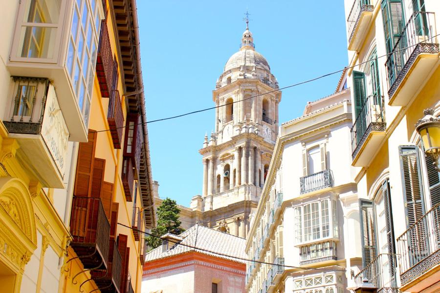 malaga-cathedral-1
