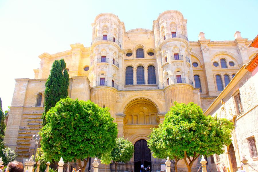 malaga-cathedral-2