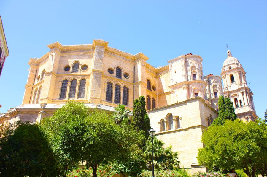 malaga-cathedral-3