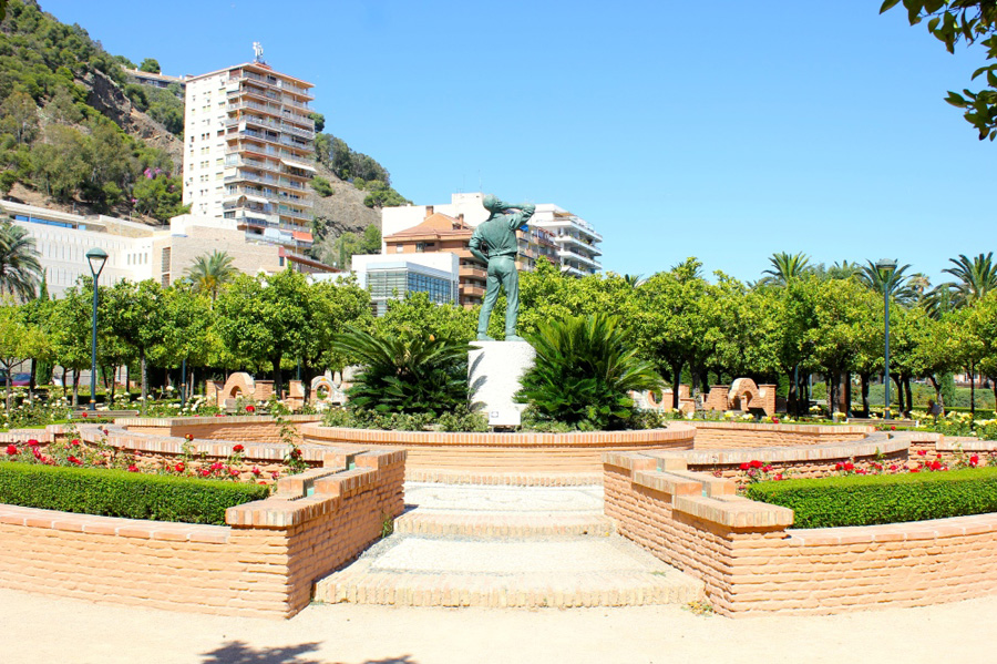 malaga-city-center-7