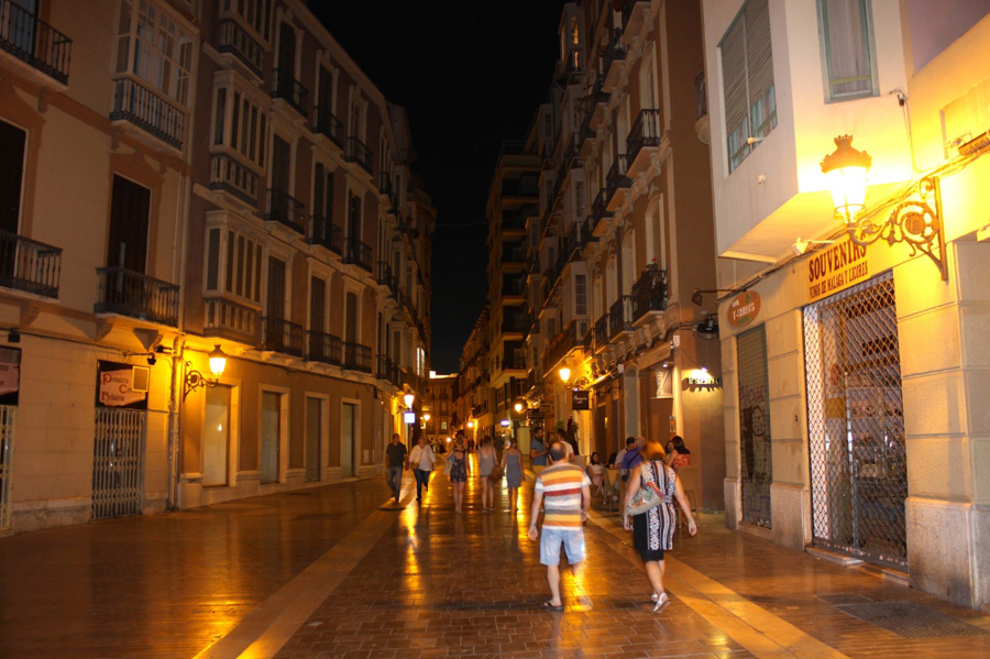 malaga-city-center-9