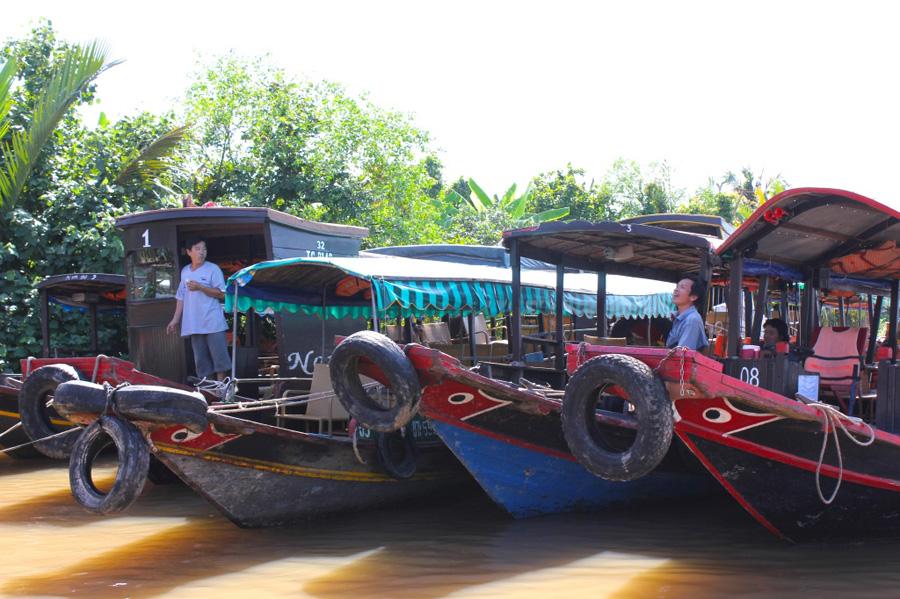 mekong-5