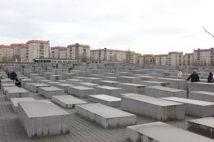 memorial-of-jews-1