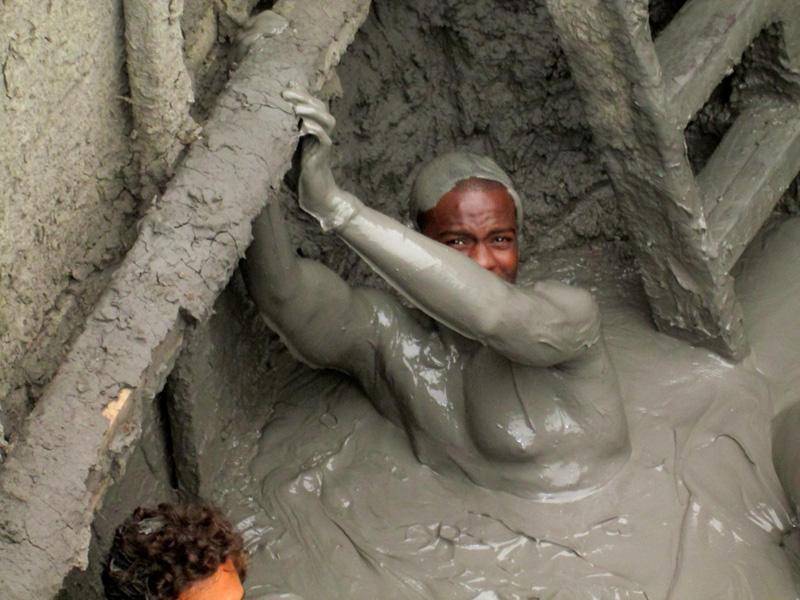 mud-volcano-3
