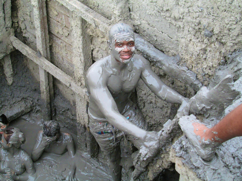 mud-volcano-4