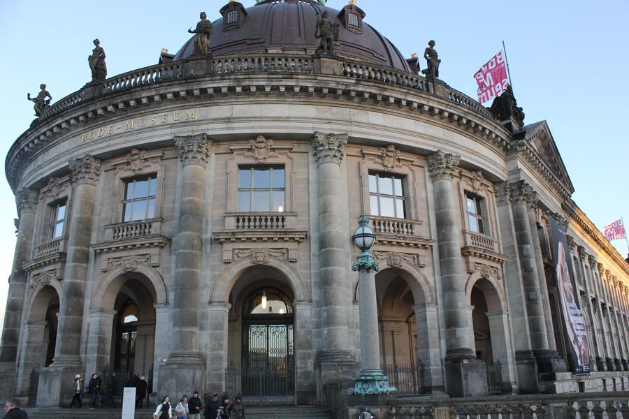 museum-island-11