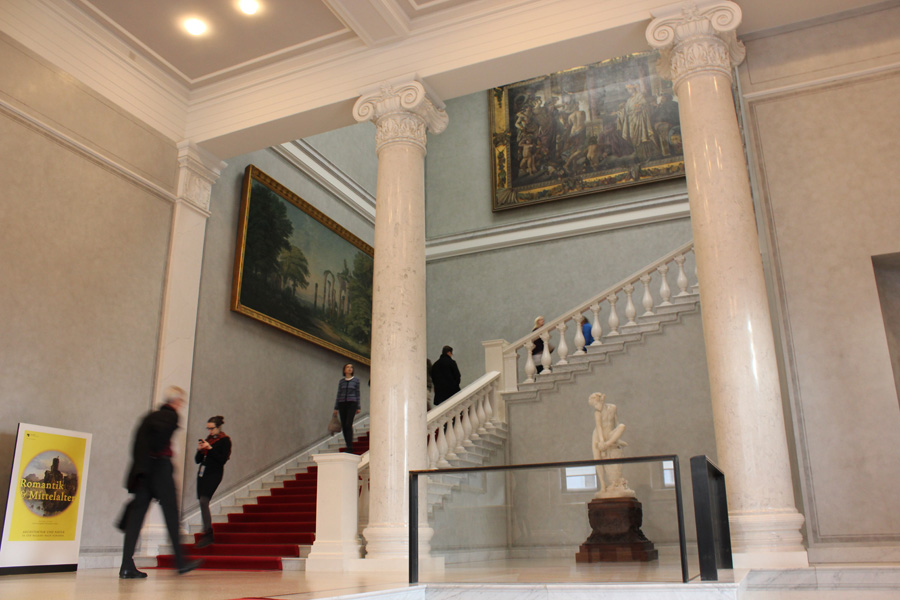 museum-island-4