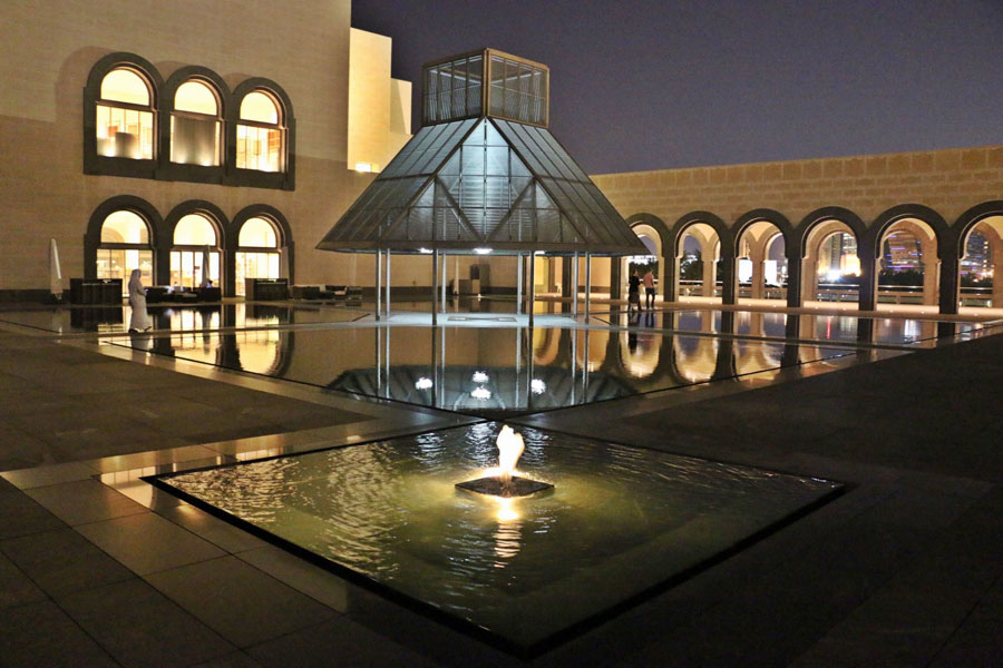 museum-of-islamic-art-4