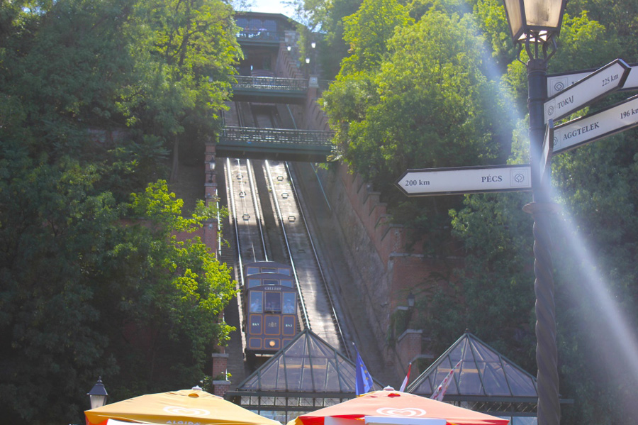 one-of-many-ways-to-the-castle-the-funicular-1024x682
