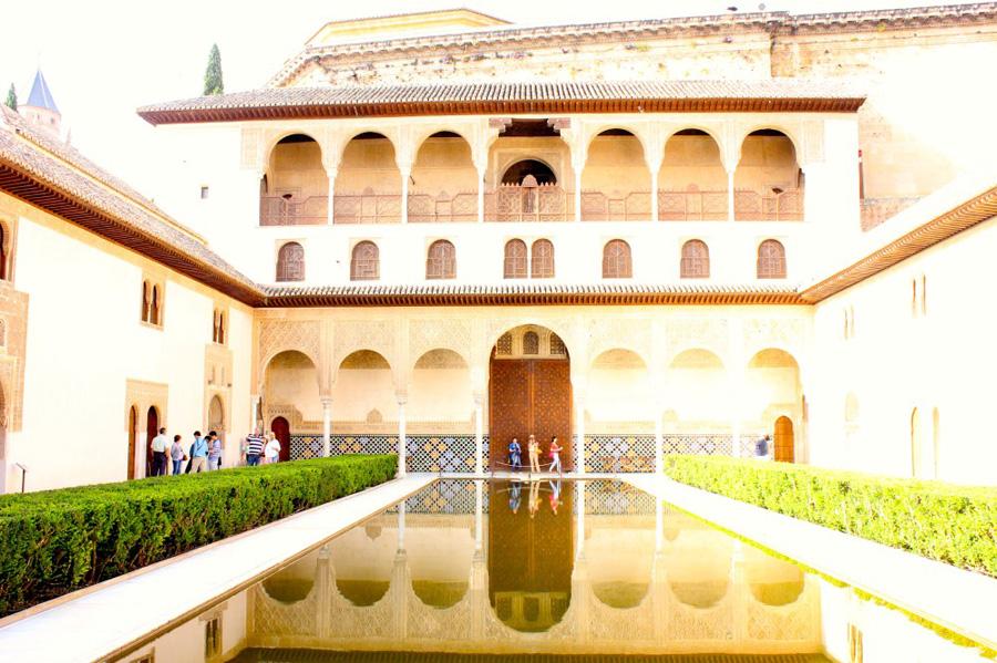 palacios-nazaries-1