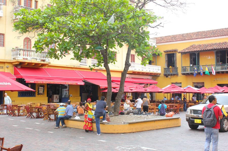 plaza-santa-domingo-2