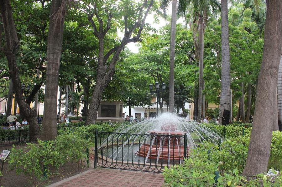 plaza-de-bolivar-2