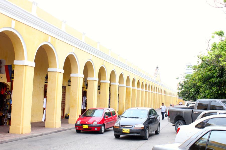 plaza-de-bovedas-1