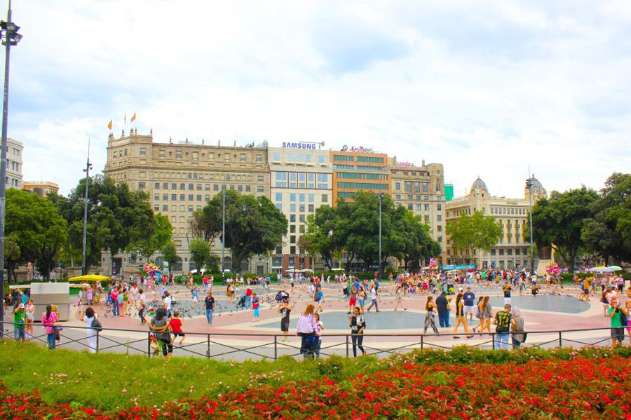 plaza-de-catalunya-1