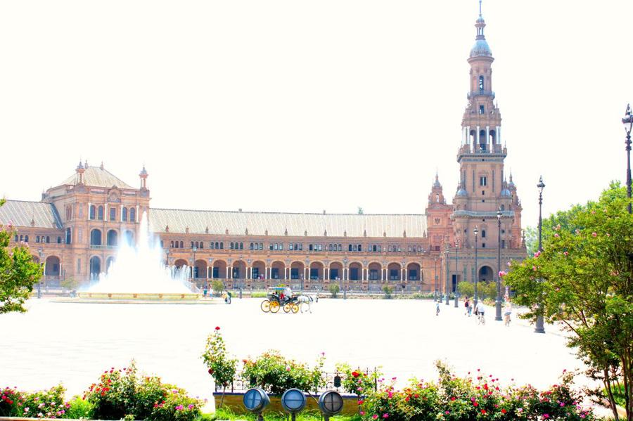 plaza-de-espana-3