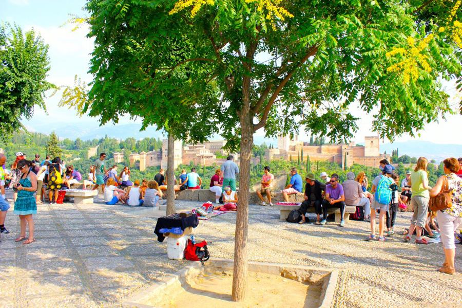 plaza-de-san-nicolas-2
