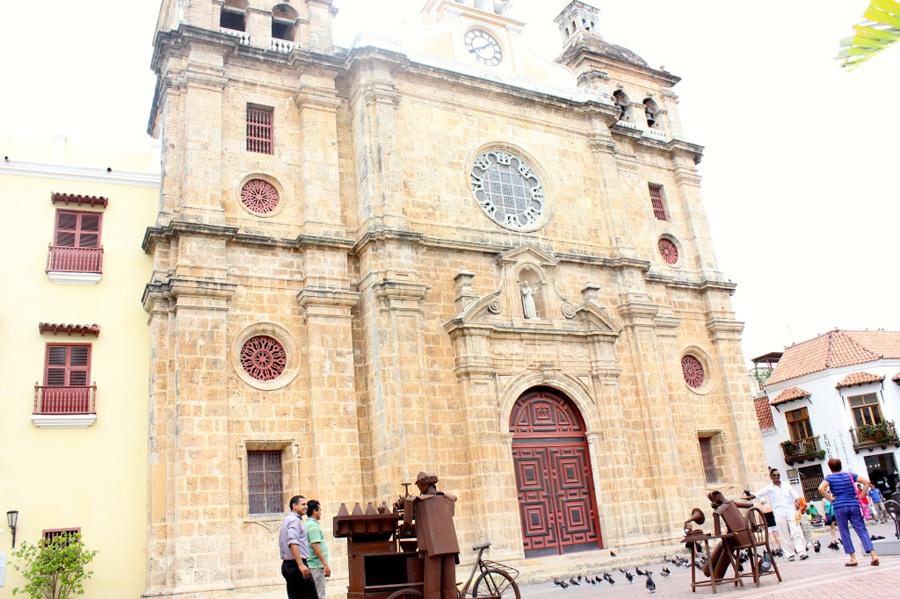 plaza-de-san-pedro-claver3