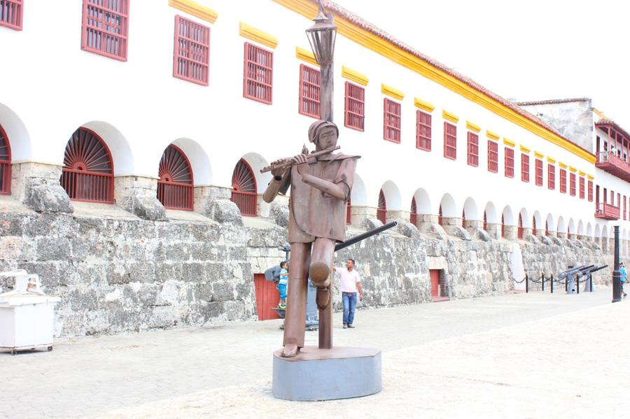 plaza-de-san-pedro-claver4