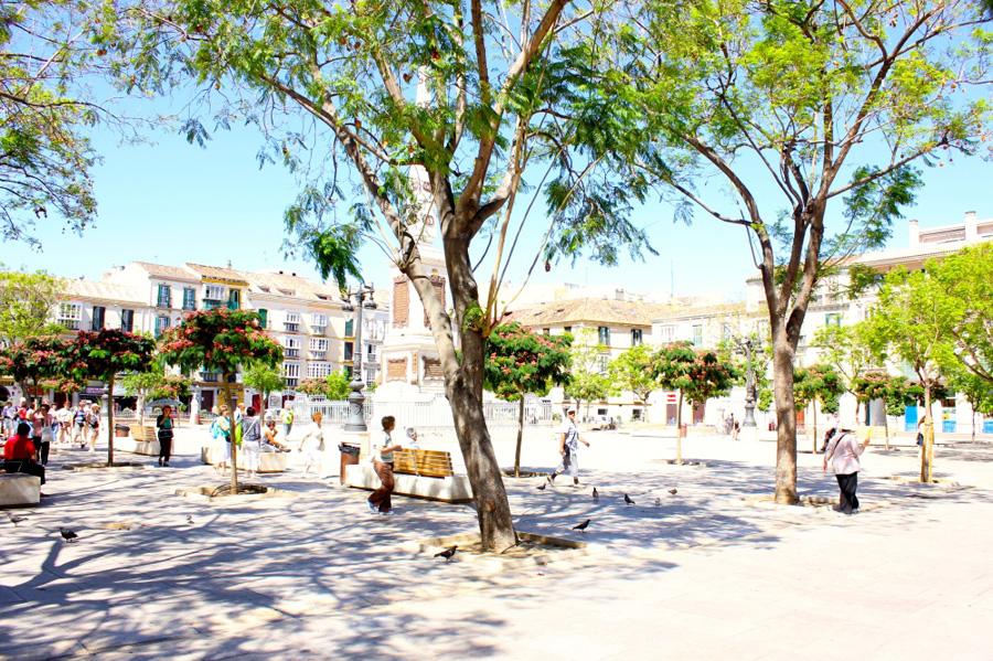 plaza-de-la-merced-1