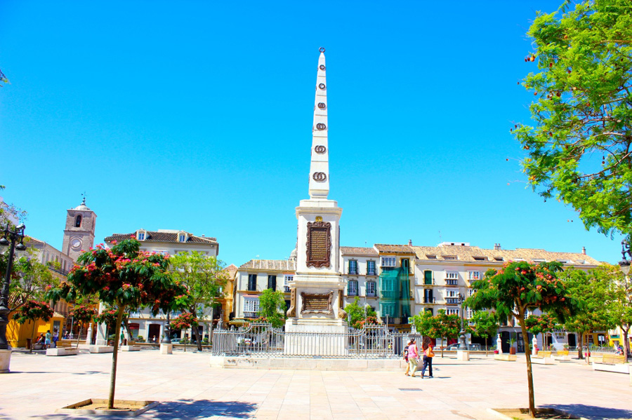 plaza-de-la-merced-2