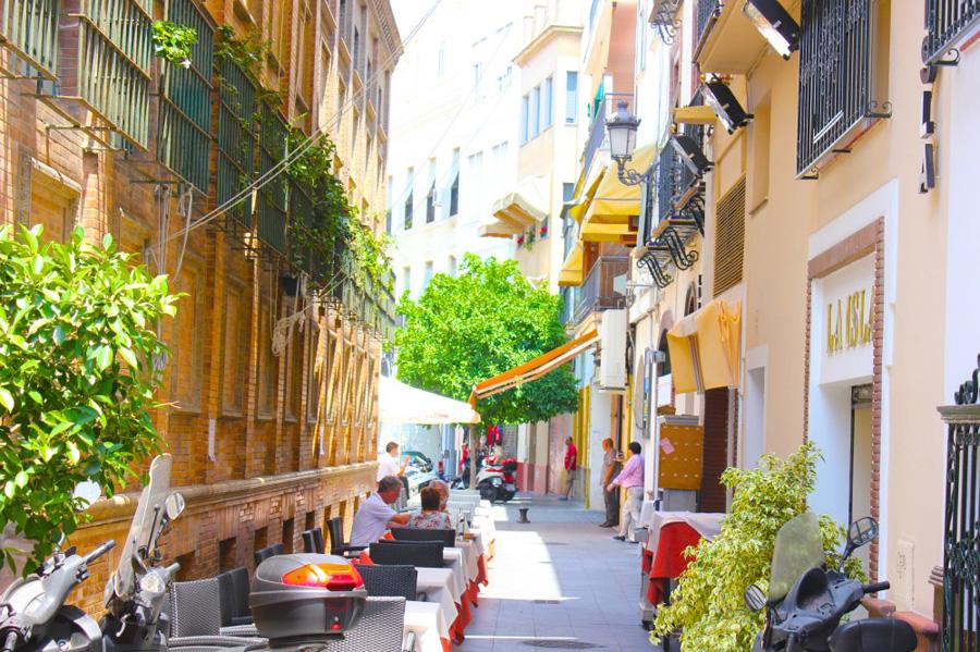 seville-city-center-1