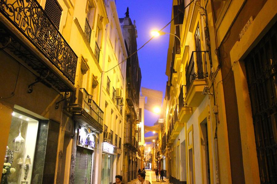 seville-city-center-2
