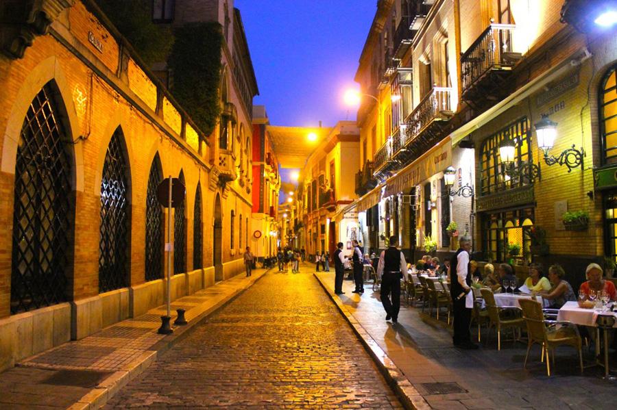 seville-city-center-3