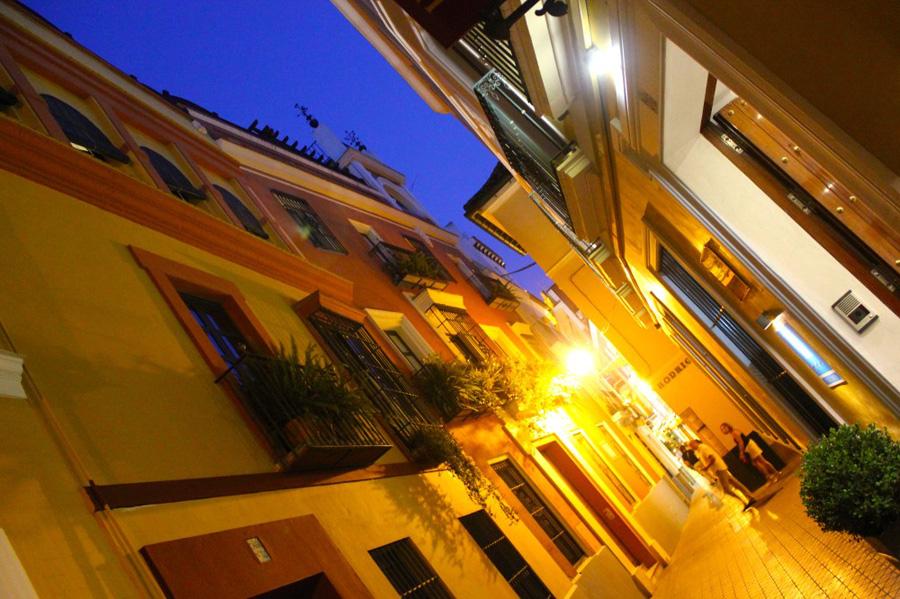 seville-city-center-4
