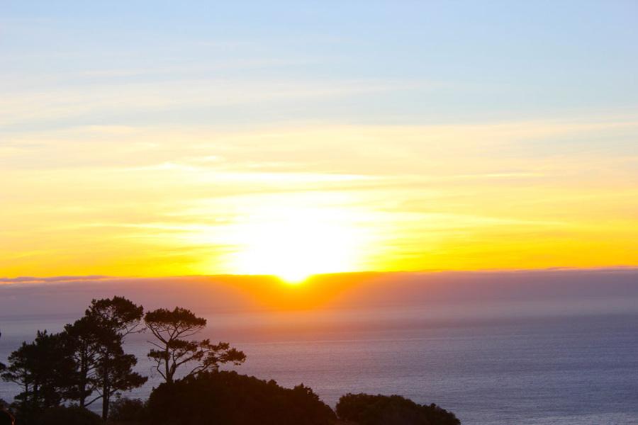 signal-hill-sunset