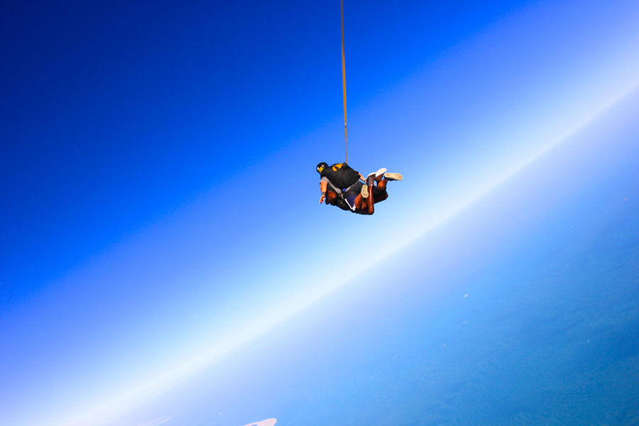 skydive-dubai-7