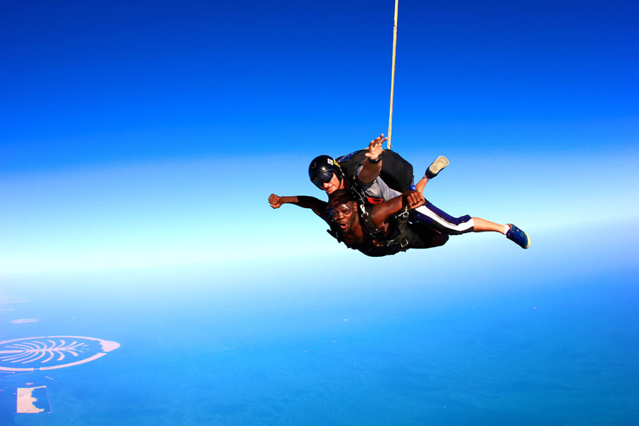 skydive-dubai-8