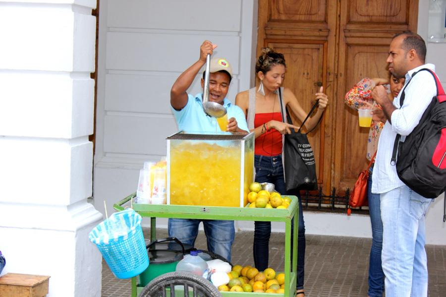 street-vendor1