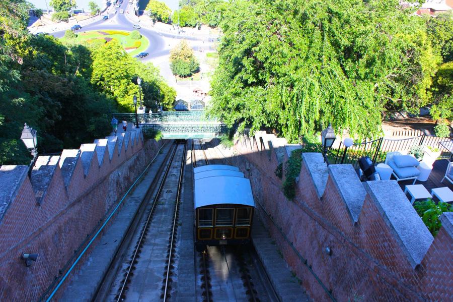 the-funicular-1024x682