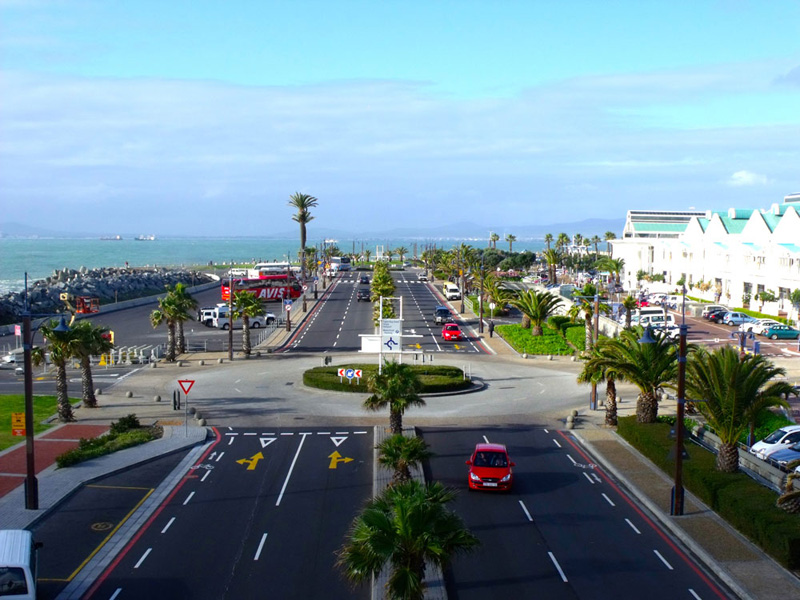 va-waterfront