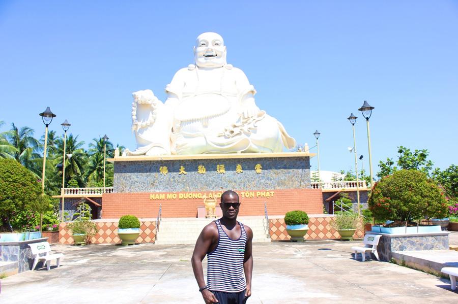 vinh-trang-pagoda-2