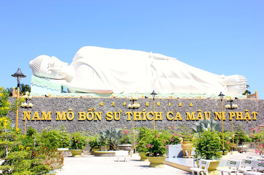 vinh-trang-pagoda-4