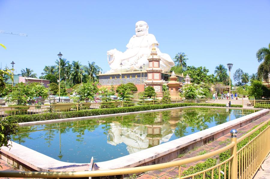 vinh-trang-pagoda-5