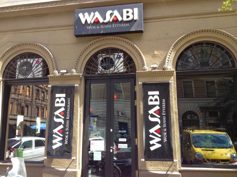 wasabi-1024x768