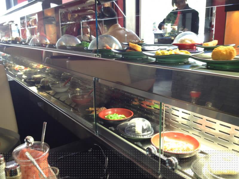 wasabi-restaurant-1024x768